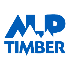 Wood Companies Group By: Name - Directory - Alp Timber Gmbh
