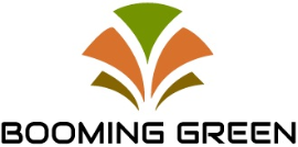 Surface Treatment And Finishing Products Trading Company, Importer, Exporter Companies  - AMEX GROUP S.A.S.