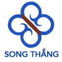 Flooring, Parquet Manufacturers in Vietnam - Song Thang Flooring