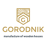 Wooden Houses, Chalets Manufacturers - Gorodnik Ltd.