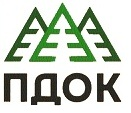 Wood Companies Group By: Name - Directory - Podborovskiy DOK