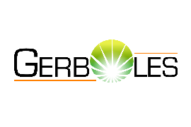 Surface Treatment And Finishing Products Trading Company, Importer, Exporter Companies  - GERBOLES