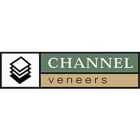 - CHANNEL <span class='label label-highlight'>VENEERS</span>
