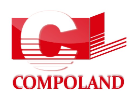 Wood Companies From Bulgaria  - Compoland LTD.