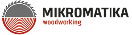 Wood Companies Group By: Name - Directory - Mikromatika Ltd.