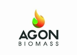 All Species Firewood, Pellets And Residues - Agon biomass