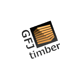 Log Houses Companies  - GFJ timber