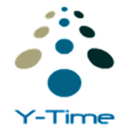 Kitchen Furniture Trading Company, Importer, Exporter Companies  - Y-Time LLC*