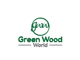 Surface Treatment And Finishing Products Trading Company, Importer, Exporter Companies  - Green Wood World