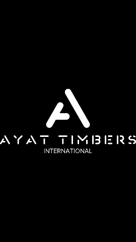 Surface Treatment And Finishing Products Trading Company, Importer, Exporter Companies  - Ayat Timbers International