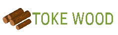 Manufacturer/Producer Companies in Ukraine - TOKE WOOD INT CO LTD