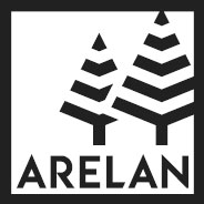 Wood Briquettes Producer - Arelan