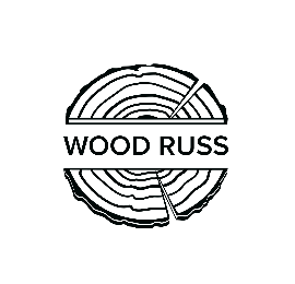Log Houses Other Certification Companies  - WoodRuss