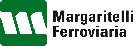 ISO (9000 Or 14001) companies in Italy - Margaritelli Ferroviaria Spa