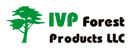Surface Treatment And Finishing Products Trading Company, Importer, Exporter Companies USA  - IVP Forestproducts, LLC