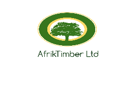 Wood Companies Group By: Name - Directory - Afriktimber Ltd.