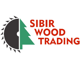 Wood Companies From Slovenia  - Sibir Wood Trading d.o.o.