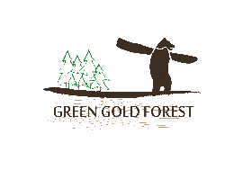 Exporters Companies  - Green Gold Forest OU