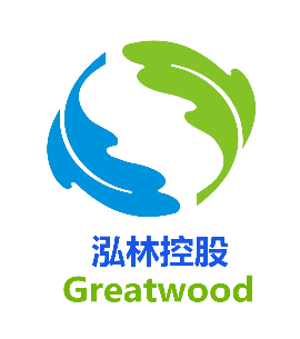 Private Person Companies China  - Great Wood Holdings Limited