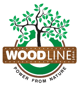 Private Person Companies  - WoodLine j.d.o.o.