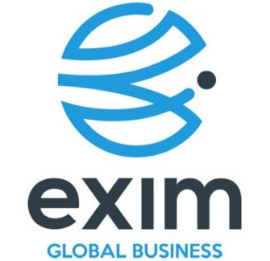 Pallet, Packaging Elements Supplier Other Certification Trading Company, Importer, Exporter Companies  - EXIM GLOBAL BUSINESS, S.L