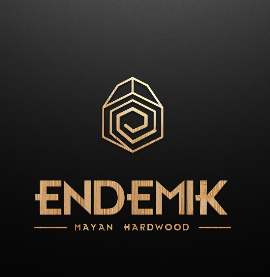 Entertainement Centers, TV, CD,.. Manufacturer, Producer Companies Mexico  - Endemik Mayan Hardwoods