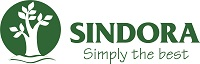 Others Companies - Sindora Co., Ltd
