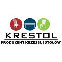 Chairs Companies France  - KRESTOL