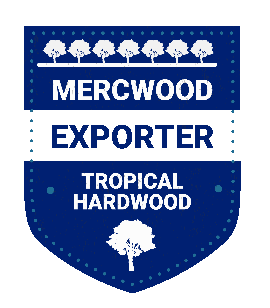 Timber Merchant - Mercwood Inc.