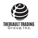 Loggers Other Certification Companies  - Theriault Trading Group Inc.