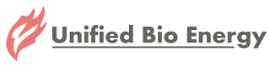 Agents - Brokers - Unified bio energy