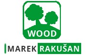 Research & Development Laboratories - Wood Rakušan
