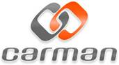 Wood Companies from Czech Republic - CARMAN, a.s.