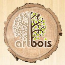 Wood Companies Group By: Name - Directory - ART BOIS SARL