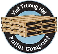 Private Person Companies - Viet Truong Hai Co.,ltd
