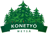 All Companies On Fordaq Online - Gold Members - Konetyö Metsä  Ky