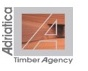 Half Timbered House Companies - Adriatica timber agency srl