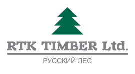 Wood Companies from Latvia - RTK TIMBER  SIA