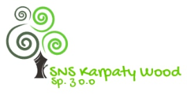 Wood Companies from Poland - SNS KARPATY WOOD SP ZOO