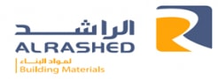 Formwork Beams Companies - AL-RASHED BUILDING MATERIALS