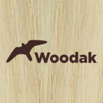Wood Companies from Hungary - Acacia Hungarica Ltd.