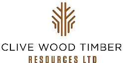Wood Companies from Ghana - Clive Wood Timber Resources Ltd.