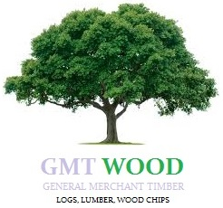 Wood Companies from Ukraine - GMT WOOD