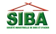 Veneer Jointing, Splicing - SIBA  SA