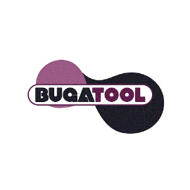 Used woodworking machinery dealers - Second-hand machines Distributor/Wholesaler - Bugatool Machines SL