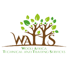 Wood Companies from Congo - Wood Africa Technical and trading services