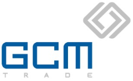 Wood Product Manufacturing Outsourcing - GCM TRADE BRAZIL