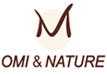 Wood Companies Group By: Name - Directory - OMI & NATURE LIMITED