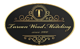 Occasional Furniture - SC TURCAN WOOD MODELING SRL