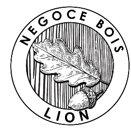 Sales Agency - Lion Négoce Bois International